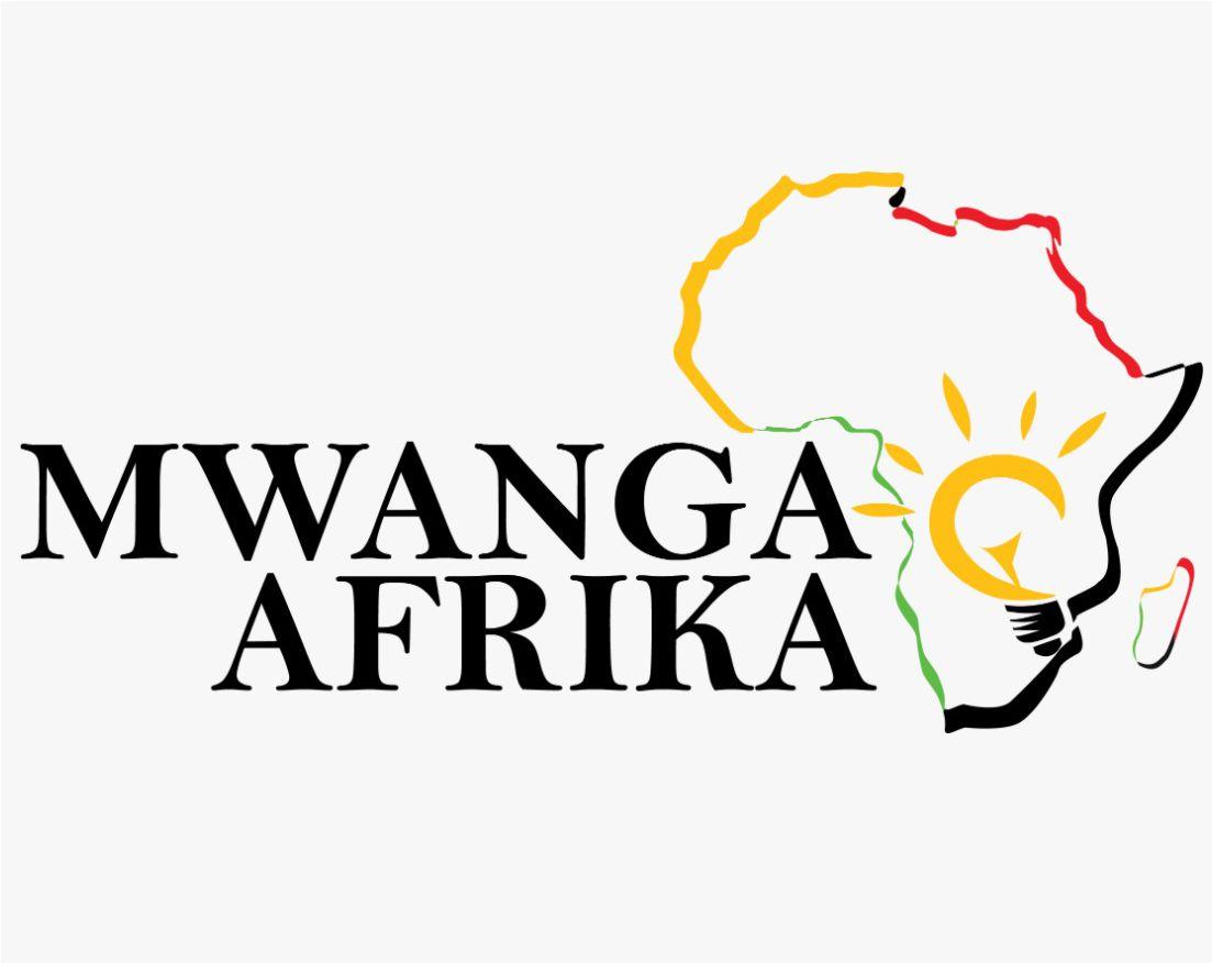 Mwanga Africa