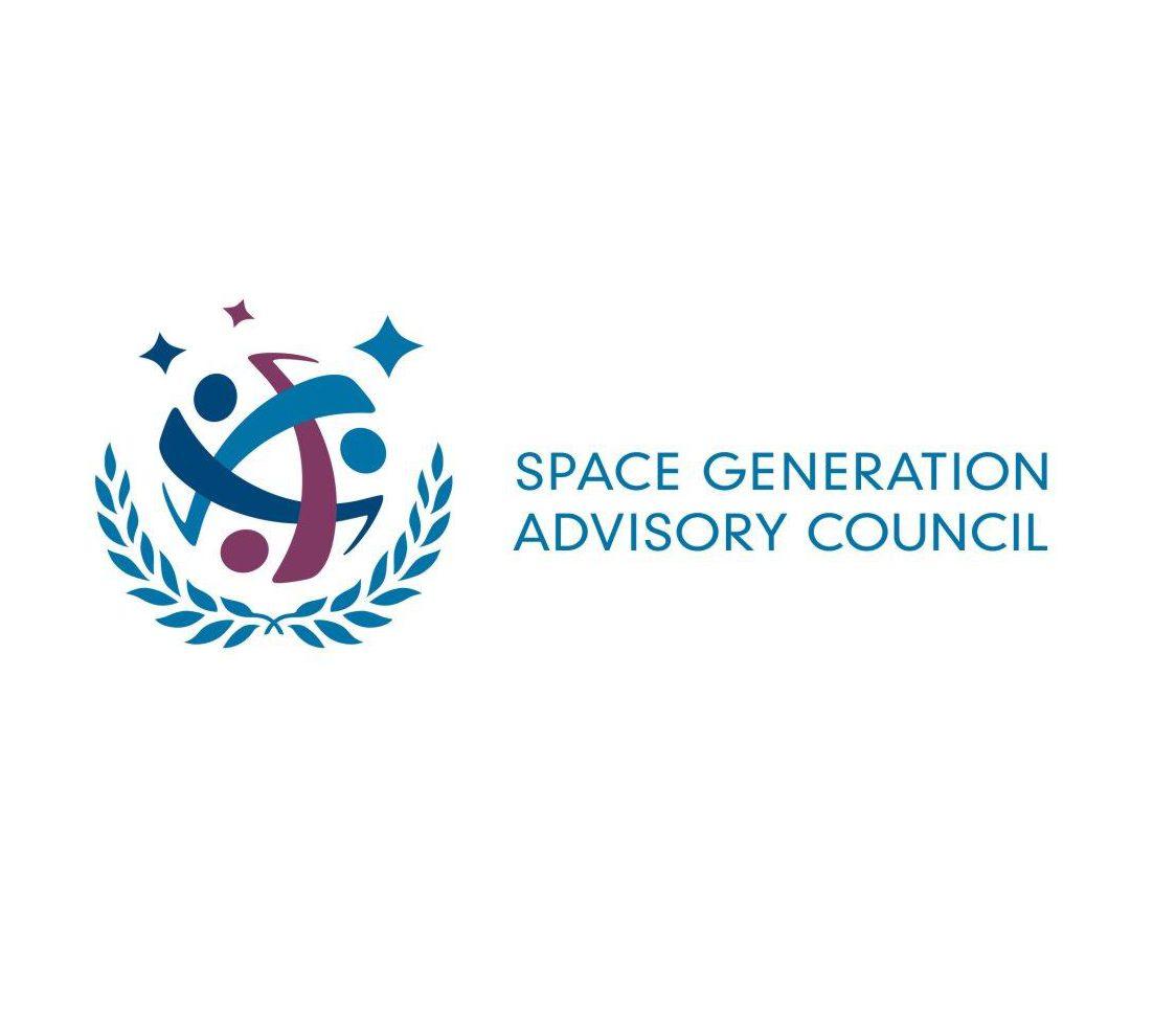 Space Gen
